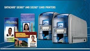 Apa printer kartu ID